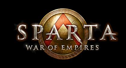 Спарта: Война Империй | Официальная Страница