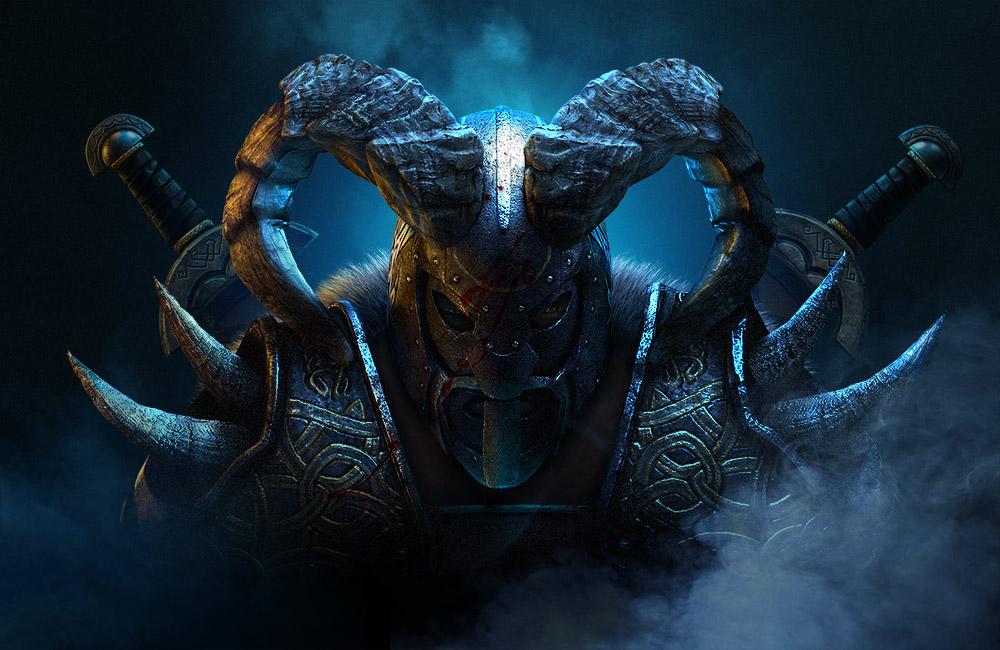 Викинги war of clans секреты могущество - 4