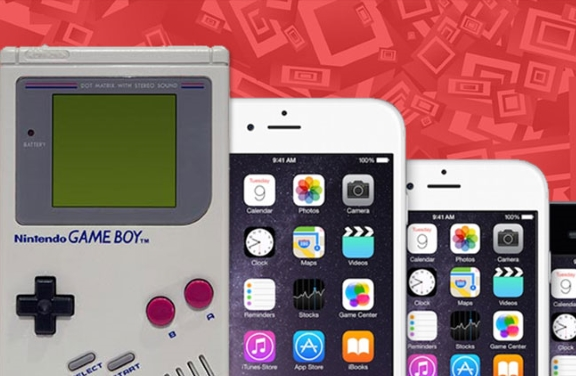 What Nintendo taught mobile games makers