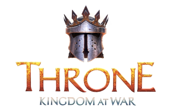 Plarium has launched the new Throne: Kingdom at War franchise for iOS and Android