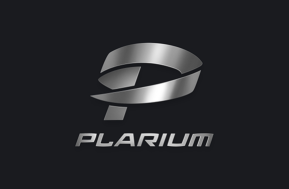 Plarium Global acquires Rumble Games