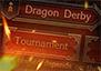 Новый Турнир «Состязание Драконов»!