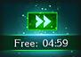 Новая функциональность – бесплатное ускорение!