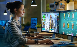Raid: Shadow Legends on desktop