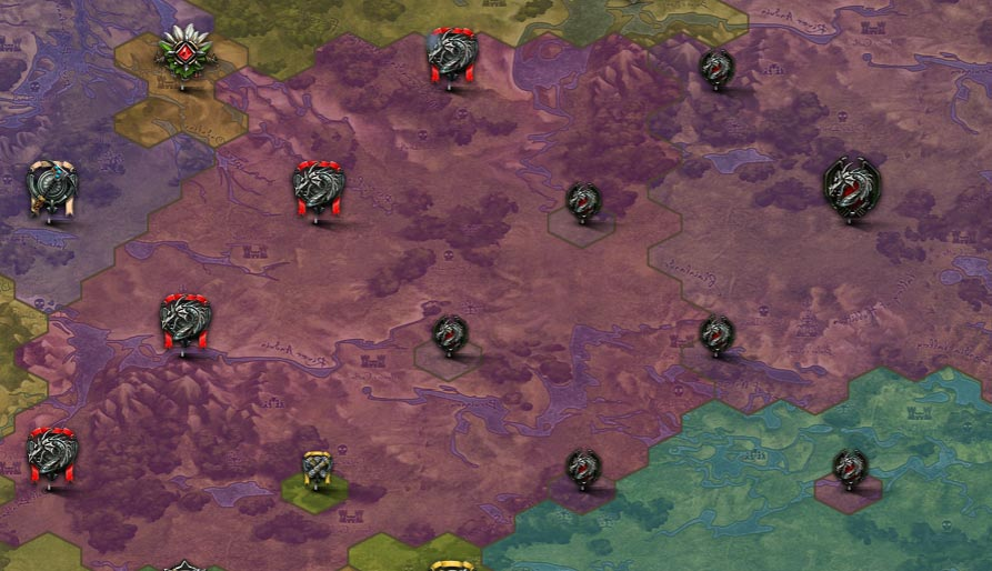 Emperors Legion