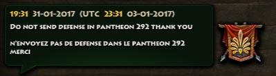 HoB Abandon 292
