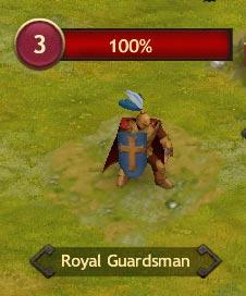Invader Guard