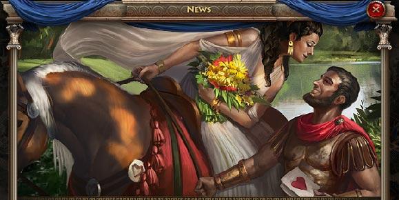 Sparta Valentines Day