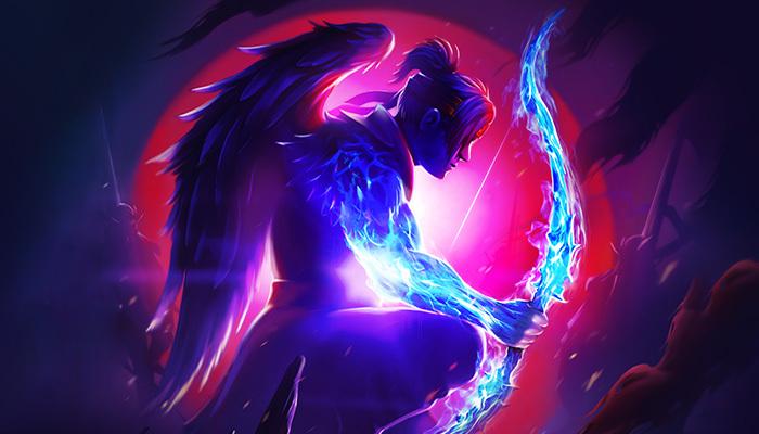La leyenda del gamer Ninja y  su colaboración con RAID: Shadow Legends