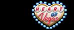 Heart Of Vegas Casual Plarium