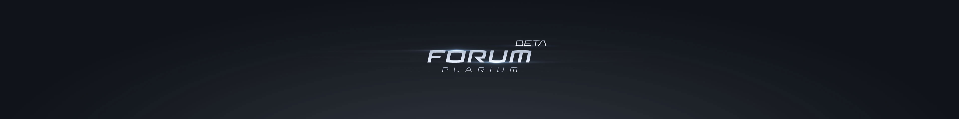 Plarium Forums