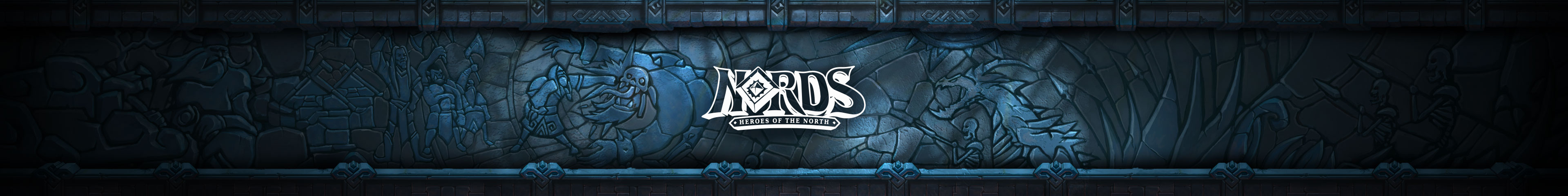 Nords: Heroes of the North Forum