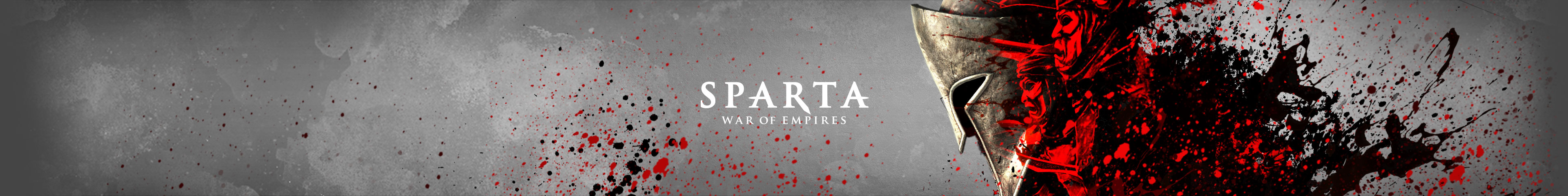 Sparta: War of Empires Forum