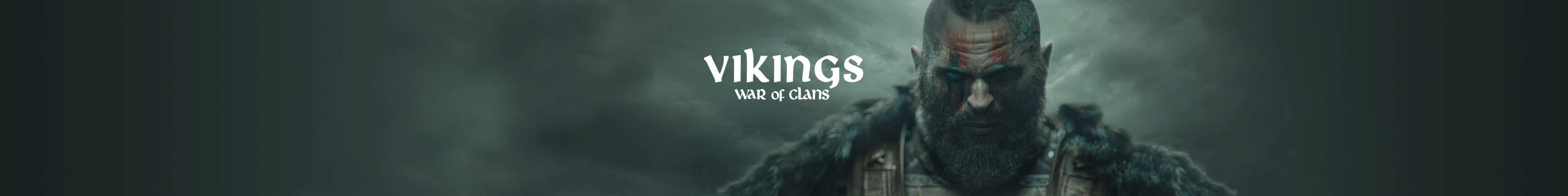 Vikings: War of Clans is celebrating its fifth birthday!