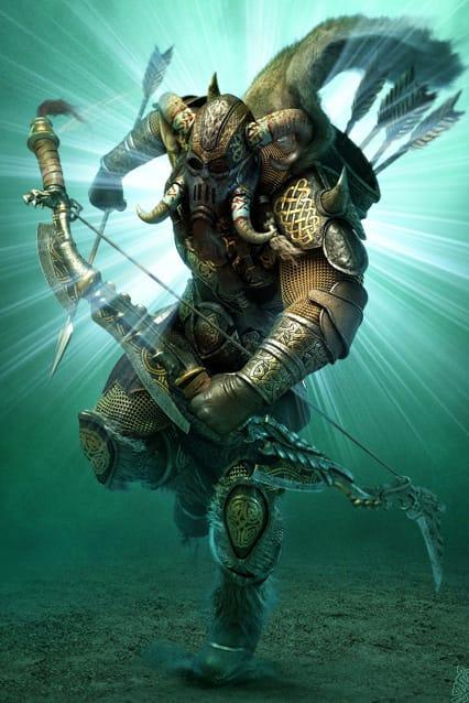 Vikings: War of Clans | MMO Strategy Game | Plarium com