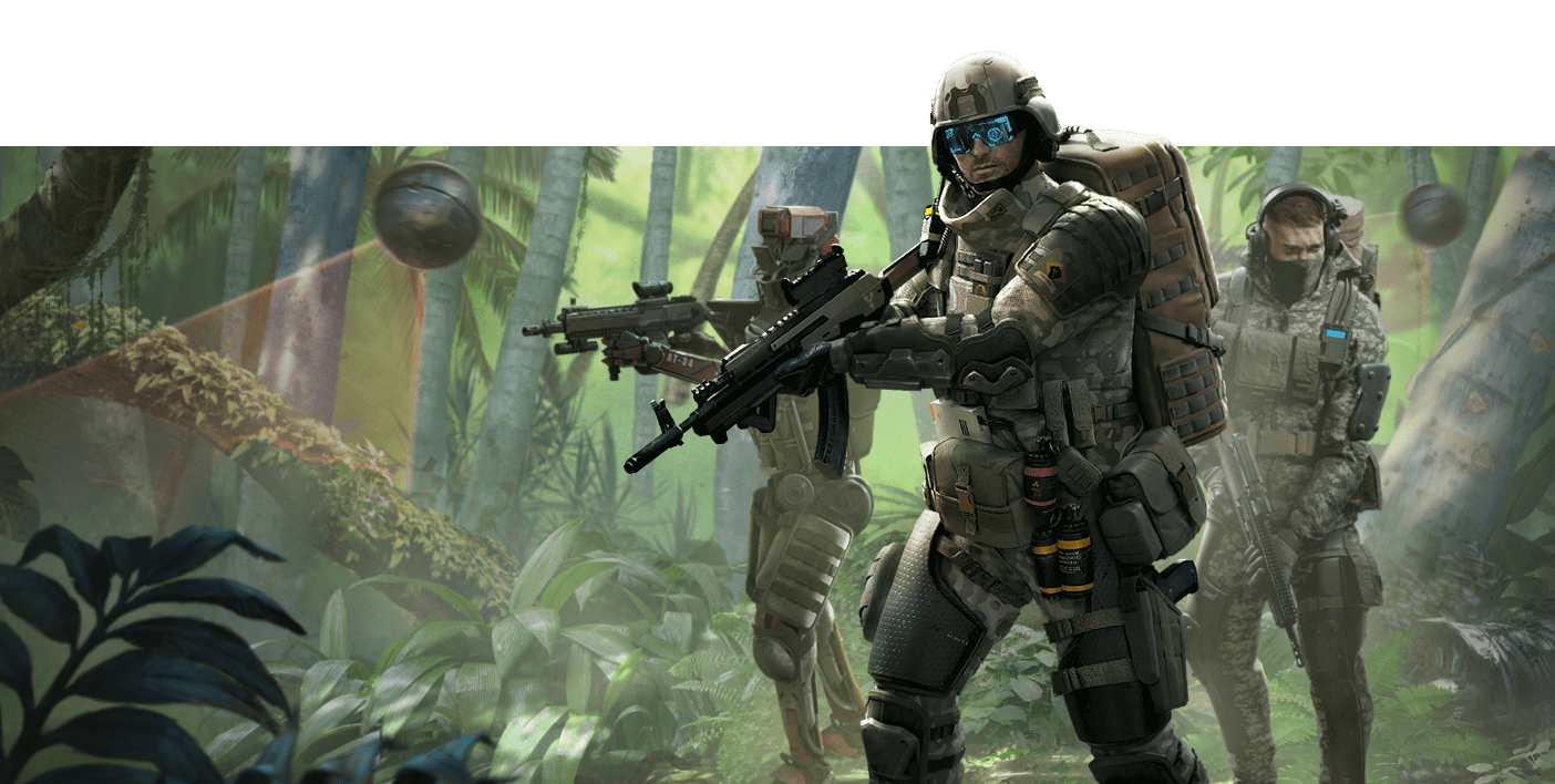 Black ops zombies apk free download