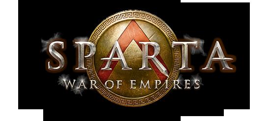 Sparta: War of Empires - Strategy War Game - Plarium