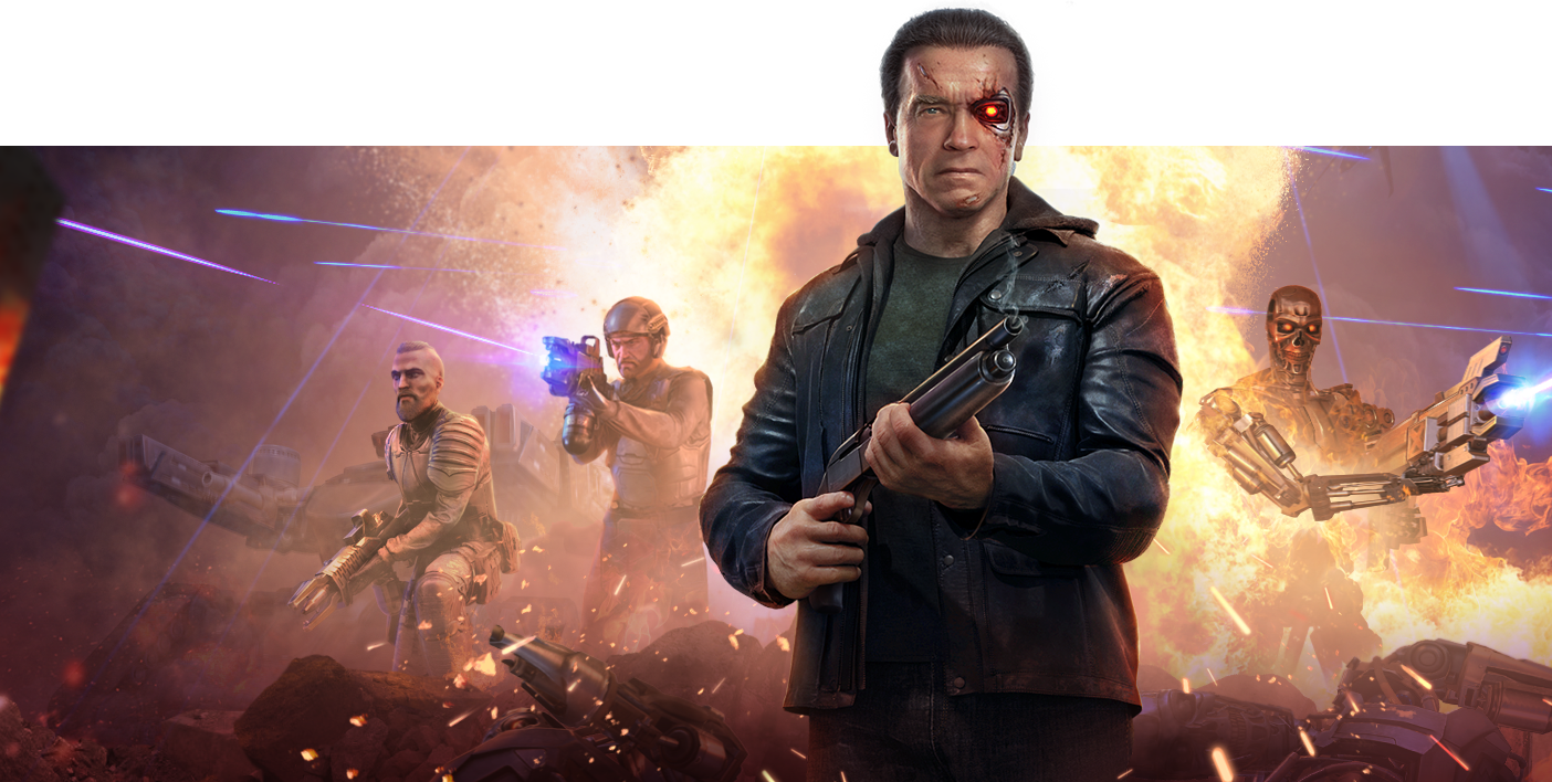 free full movie terminator genisys