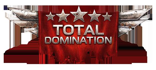 игру Domination скачать img-1
