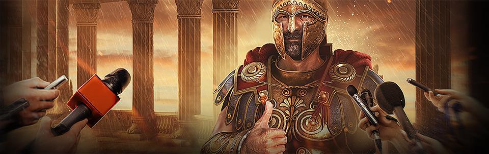 player game guide sparta war of empires plarium