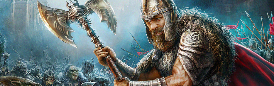 Resultado de imagen de old viking people