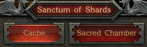 Sanctum of Shards