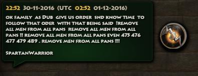 LS Drop Pans 2