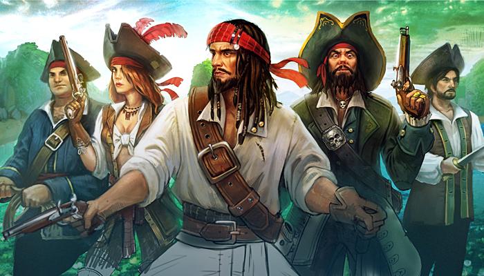Кодекс пирата, об игре, справка, лучшая онлайн игра, играть бесплатно