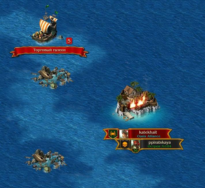 Aztec gold играть бесплатно онлайн в игровой автомат пирамиды
